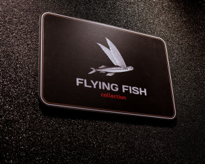 yaht_klub_flying_fish_27