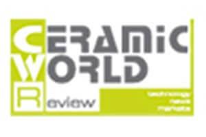 Ceramic World Review