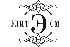 Элит СМ