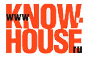 Know House