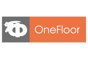 OneFloor