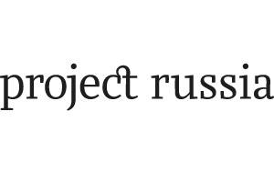 Проект Россия ENG