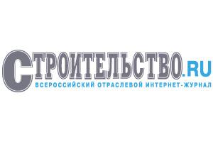 http://rcmm.ru/