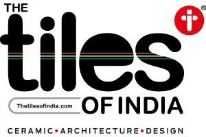 Teles of India