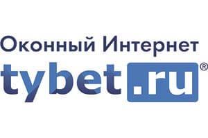 Оконный портал tybet.ru
