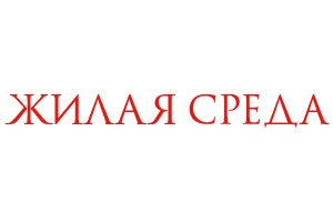 http://www.design-navigator.ru/archive/154/8000/