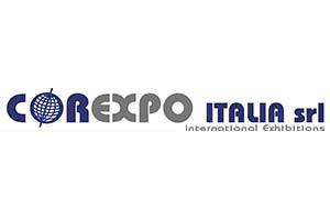 Corexpo Italia (Agency for Italy and Spain)