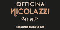 Official Nicollazi