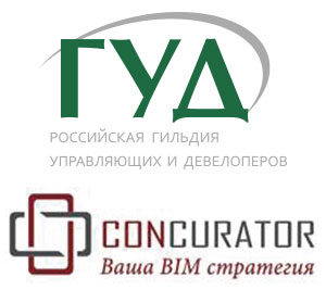 Construction Control in Digital Format. BIM at the Construction Site. Customer – Contractor – Developer