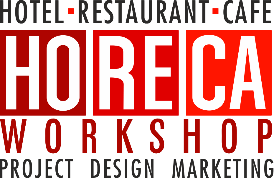 HORECA Workshop