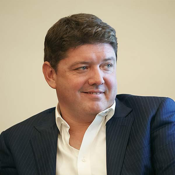Алексей Стриганов
