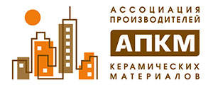 The association of producers of ceramic materials unites