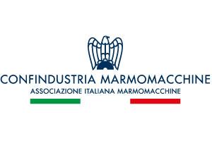 CONFINDUSTRIA MARMOMACCHINE