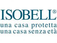 Manifattura del Seveso S.p.a