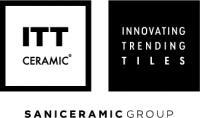 ITT Ceramic