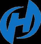 HEBEI HONGXING STEEL