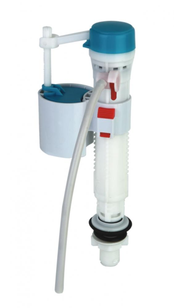 cistern valve