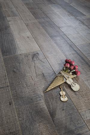 E6008 laminate flooring