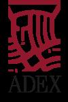 ADEX SPAIN