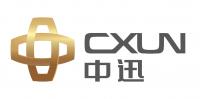 CXUN -GUANGDONG ZHONGXUN NEW MATERIAL