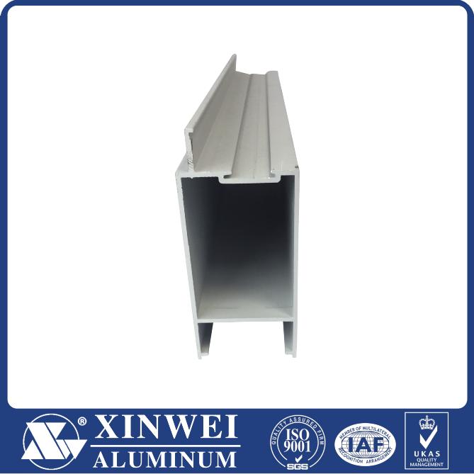 aluminum profile 3