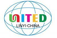 Linyi United International Trading Co.,Ltd