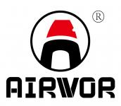 Airwor Industrial Co.,Ltd