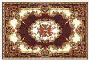 Golden Decoration Tiles