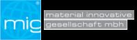 MIG Material Innovative
