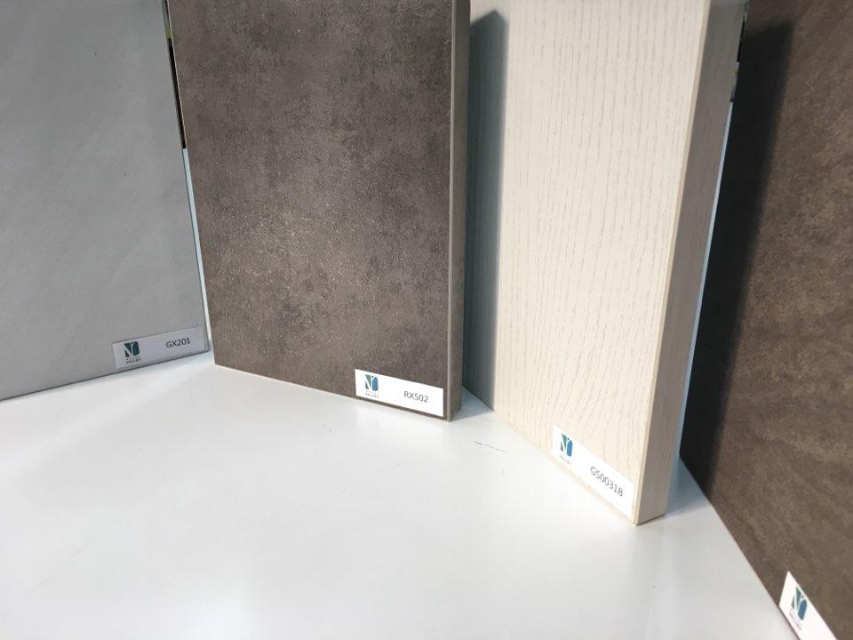 2018 New Design in Mini Board