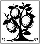 Три лимона - КЕРАМИКА