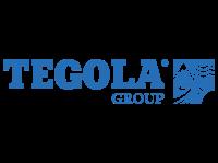 TEGOLA ROOFING SALES