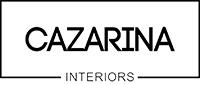 CAZARINA INTERIORS
