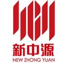 NEW ZHONG YUAN CERAMICS IMPORT & EXPORT