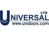 UNIVERSAL GROUP