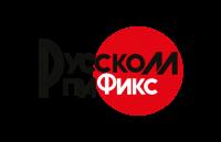 RussKom-Grafiks