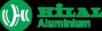 HILAL ALUMINYUM