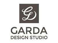 Группа компаний Garda Decor