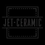 Джет-Керамик