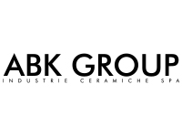 ABK GROUP INDUSTRIE CERAMICHE