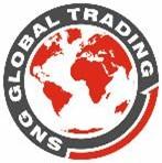 Es En Dzhi Global Trejding