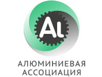 Russian Aluminium Association