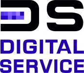 Digital Service