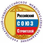 Russian Union of Builders