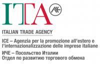 ICE - Italian Trade Agency