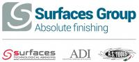 SURFACES TECHNOLOGICAL ABRASIVES