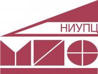 SIEPC «Interregional Institute of the window»