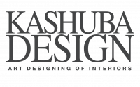 KASHUBA DESIGN /the international Bureau of interior and architecture/
