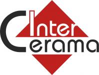 Private Joint-Stock Company INTERKERAMA