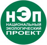 НЭП-центр